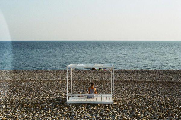 Открытый юг в Сочи санатории отдых дешево
