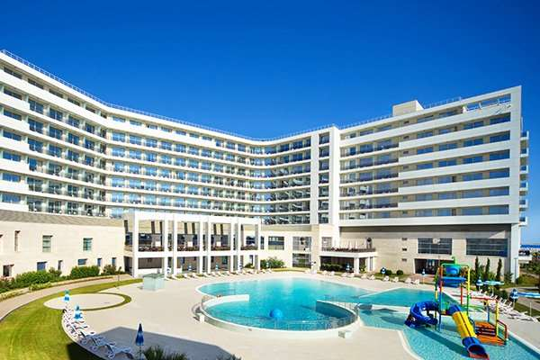 radisson-blu-resort-congress-centre-sochi-lajf