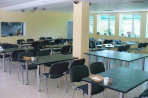База отдыха Сочи Inn (бывшая АнБеранда) 11 - Отели Лоо (Сочи)