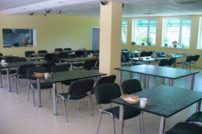 База отдыха Сочи Inn (бывшая АнБеранда) 16 - Отели Лоо (Сочи)