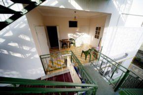 Частная гостиница Арев 2 - Частная гостиница Адлер (Сочи)