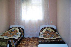 Частная гостиница Арев 4 - Частная гостиница Адлер (Сочи)