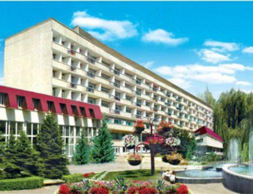 Кавказские Минеральные Воды-Бронирование номеров в отелях