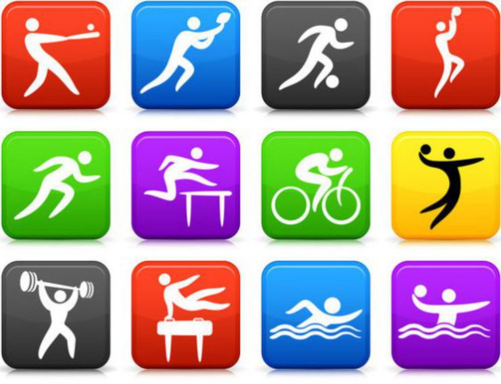 Спортивные и тренировочные базы Сочи и Адлера
