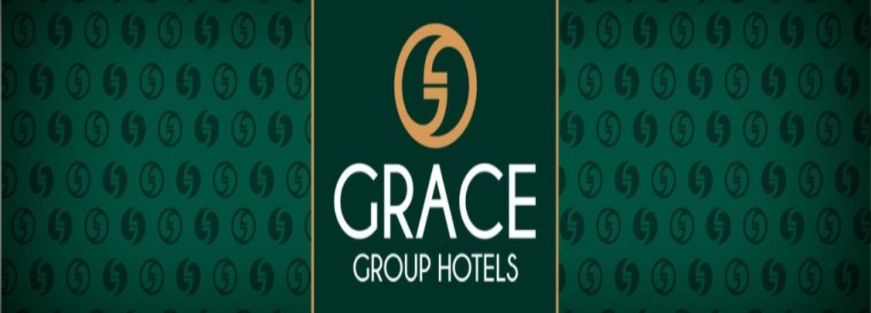 Grace Group Hotels отели
